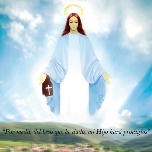 Santa Maria Chevrolet: Search Results Las Apariciones De La Virgen Maria En